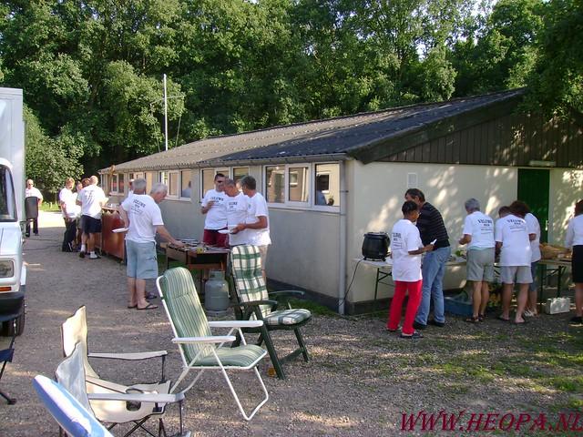 2007-07-17 1e wandeldag (65)