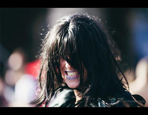 3700 - Edinburgh Festival Fringe 2014 | by motion-images