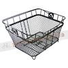 141T-020 TOPEAK MTX Basket Rear (TB2005)後貨架用金屬編網購物菜籃-1