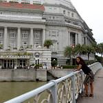 02 Viajefilos en Singapur, Marina Bay 11
