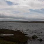 10 viajefilos en Noruega, Hardangervidda 19