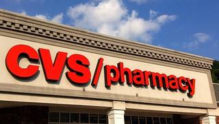 CVS Pharmacy | by JeepersMedia
