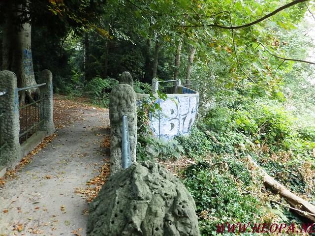 Baarn                13-09-2014        40 Km   (10)