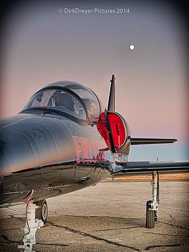 california sunset plane airplane lumix unitedstates outdoor aircraft jet panasonic airshow sacramento patriots ranchocordova m43 gh4 mirrorless microfourthirds m43ftw dreyerpicturescom