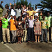 Delegates at the BBC event in Kumasi. by S Martin