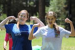 SH#1 Summer Camp 2014-59
