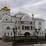 3 Viajefilos en Ekaterimburgo 13
