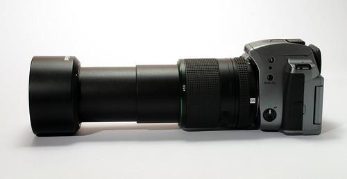 IMGP7474   by xrv42