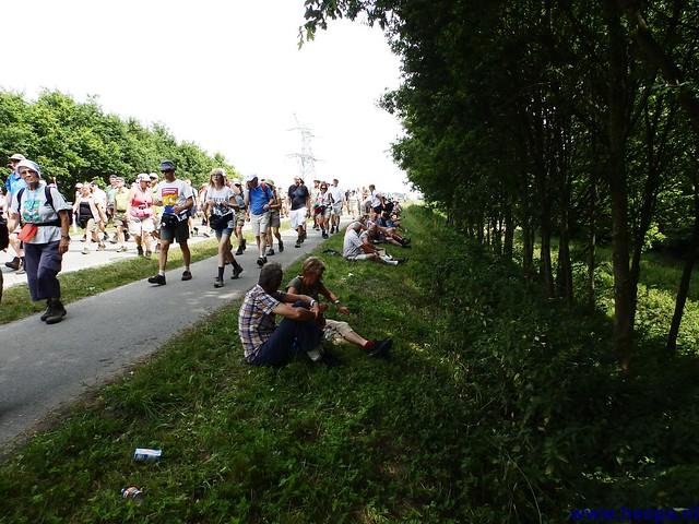 16-07-2014 1e dag Nijmegen (63)