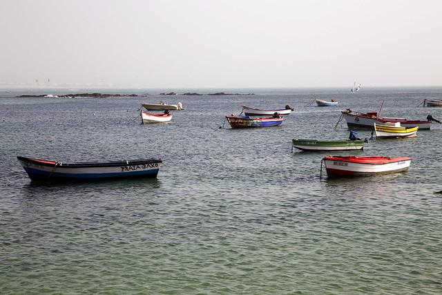Sal Rei 3.21, Boa Vista, Cabo Verde