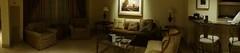 DSC08227 Sam's Town 23rd Floor Shreveport