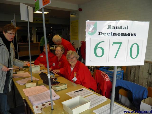 28-01-2012 Lisse 27 Km (75)