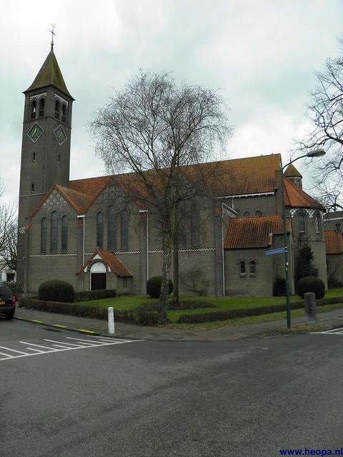 18-02-2012 Woerden (75)