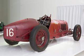 Maserati-Tipo-26B-62