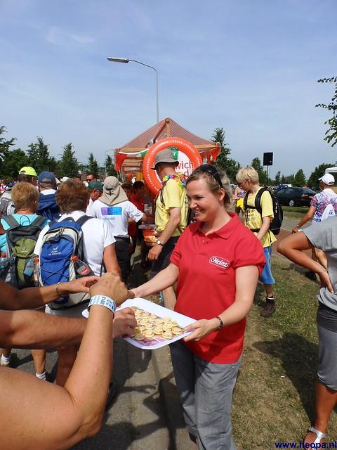 16-07-2014 1e dag Nijmegen (48)
