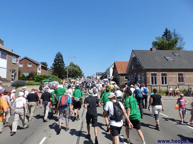 2013-07-18 3e Dag Nijmegen (46)
