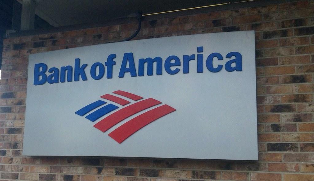 Image result for bankofamerica