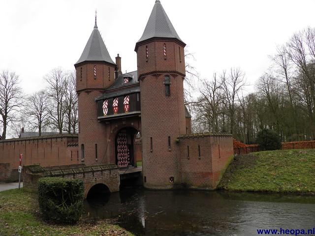 18-02-2012 Woerden (55)