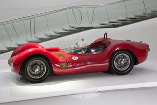 Maserati-Birdcage-53