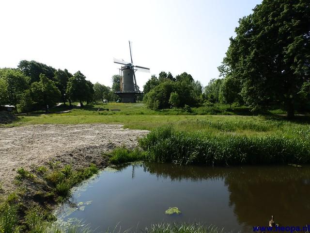 08-06-2013  Rotterdam  35.78 Km (32)