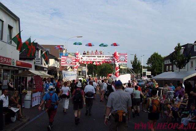 21-07-2010       2e Dag  (31)