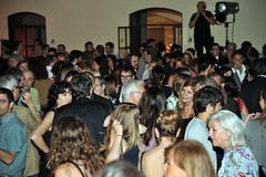 Festa d'Estiu del Cinema Català