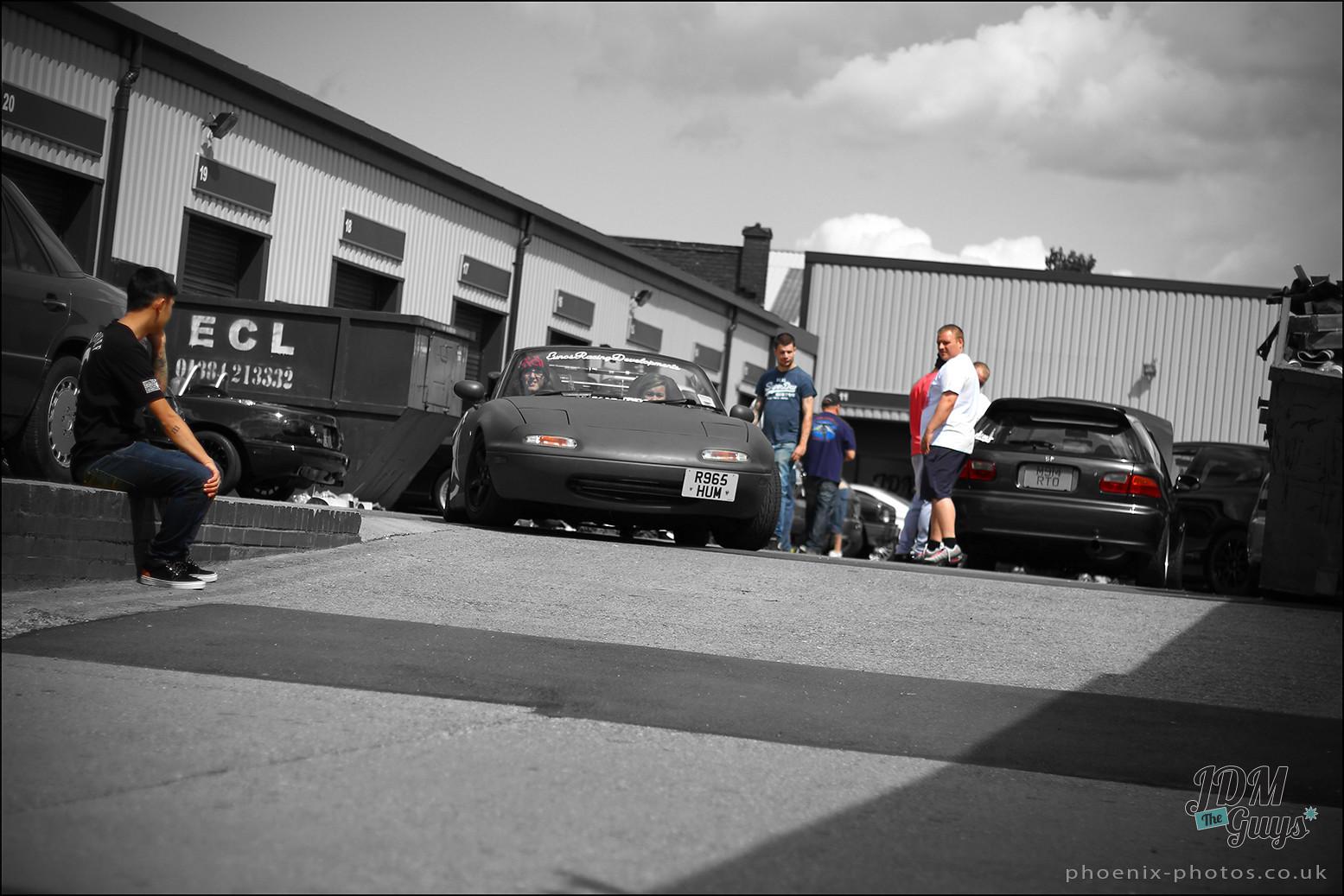 Group Shot_lr