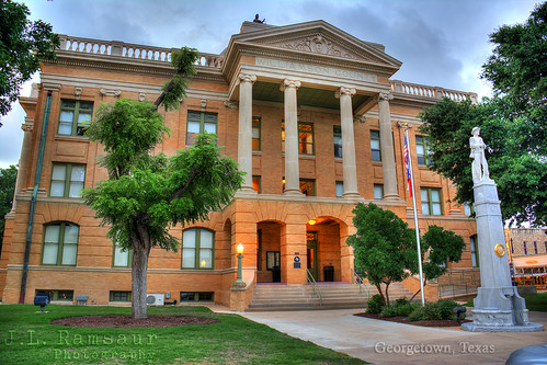 history statue rural photography photo nikon texas tx columns engineering pic oldbuildings georgetown historic photograph courthouse thesouth hdr oldbuilding 1911 ruralamerica 2014 engineeringasart lonestarstate historicbuilding centraltexas photomatix bracketed vintagebuilding ruraltennessee georgetowntexas hdrphotomatix ofandbyengineers ruralview williamsoncounty hdrimaging retrobuilding ruralbuilding ibeauty williamsoncountytexas hdraddicted williamsoncountycourthouse d5200 structuresofthesouth southernphotography screamofthephotographer hdrvillage engineeringisart jlrphotography photographyforgod worldhdr nikond5200 hdrrighthererightnow engineerswithcameras hdrworlds jlramsaurphotography williamsoncountyhistoricalcommission