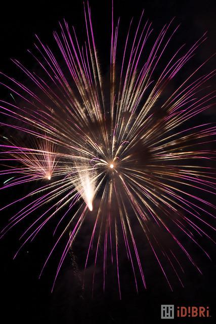 KaboomTown2014_Fireworks_020