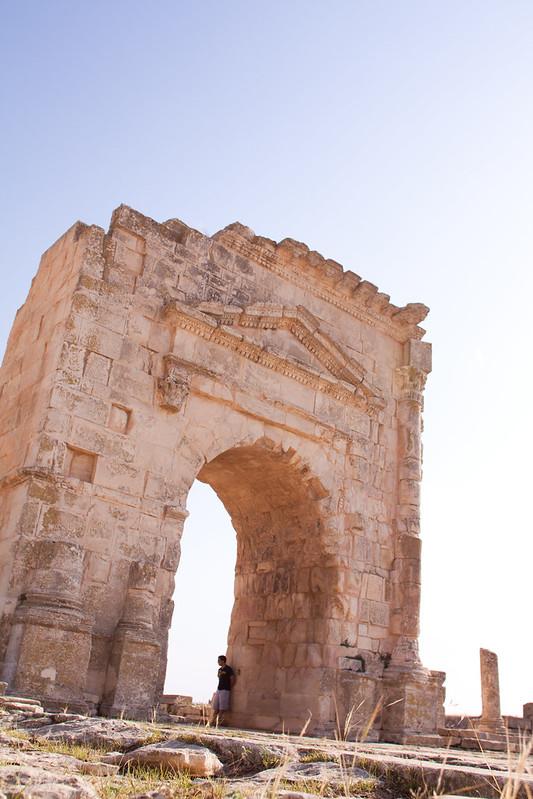 Tunisia-46