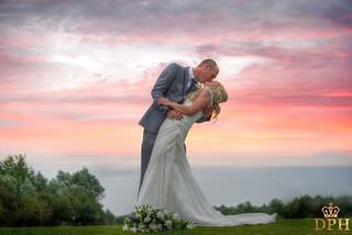 Mr & Mrs Siddall | by Simon Eaton (DPH)