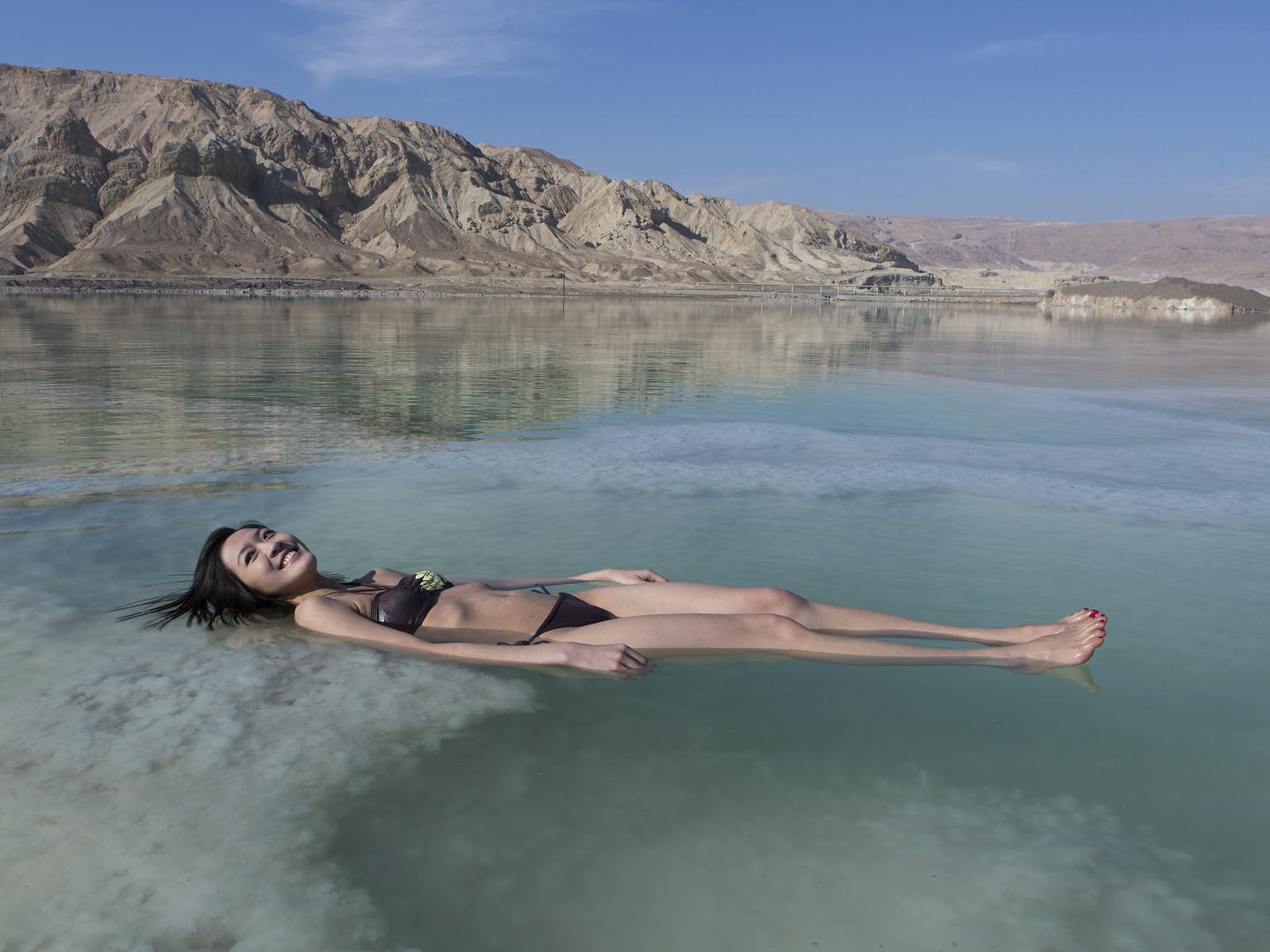 Float 13_Dead Sea_DS12IG7506_Itamar Grinberg_IMOT