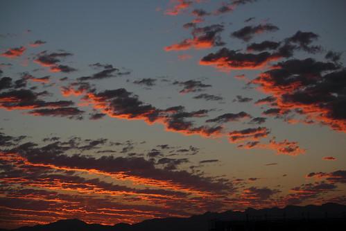 morning red arizona sky orange cloud sun black green yellow skyline clouds sunrise canon skyscape eos rebel gold dawn golden 8 august az valley rise greenvalley daybreak 2014 arizonasky 8814 greenvalleyaz arizonasunrise t2i arizonaskyline canoneosrebelt2i eosrebelt2i arizonaskyscape 882014 august82014