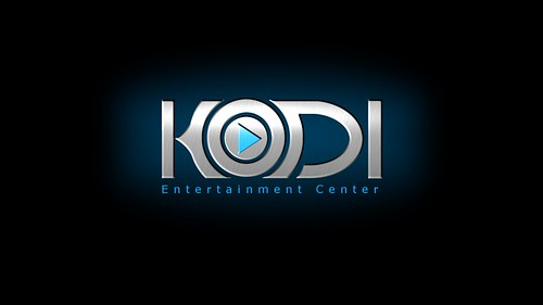 Kodi_splash_5-1 | by Tinwarble
