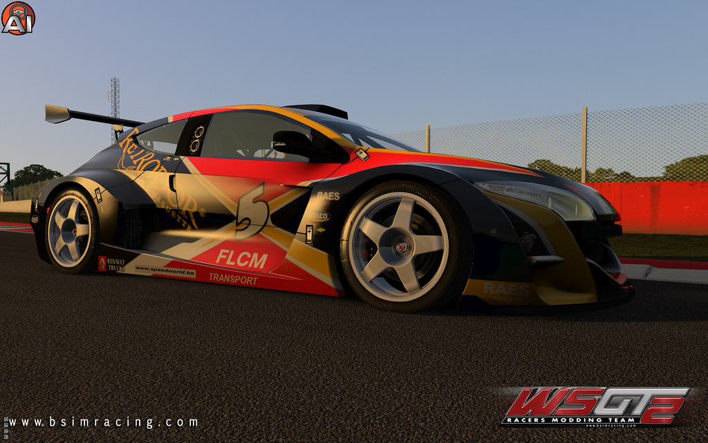 rfactor2_wsgt2_06