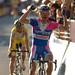 Giro di Lombardia 2007
