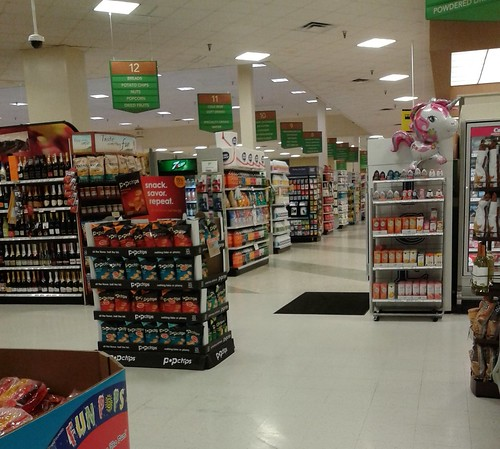 retail store florida supermarket marker grocery publix grocer palmbay aisles brevardcounty