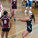 AHS Vollyball vs NottinghamSept 3