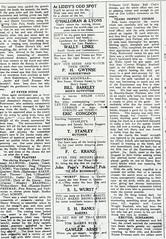 The Gawler Wag's Rag 1947 (2)