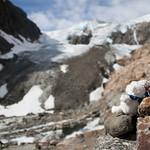 8 viajefilos en Noruega, Buerdalen 14