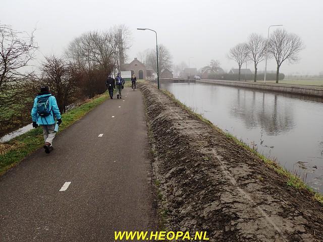2017-02-18  Woerden 26 km (19)