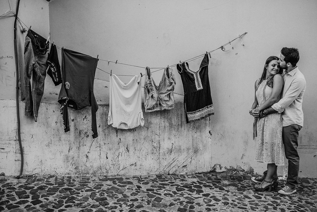 portugal_weddind_photographerAF_08