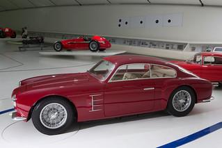 Maserati-A6G-54-Berlinetta-Zagato-36