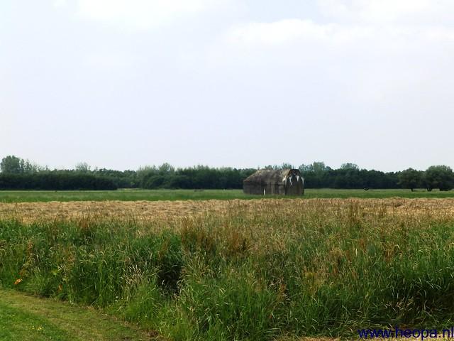 06-07-2013 Utrecht 37.5 Km (93)