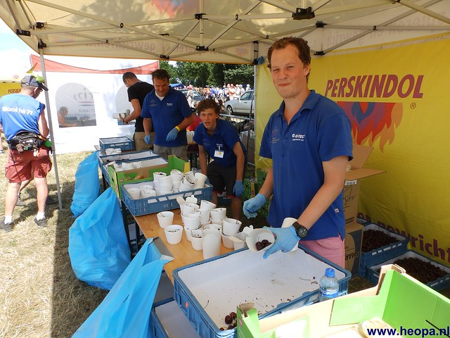 2013-07-19 4e Dag Nijmegen  (62)