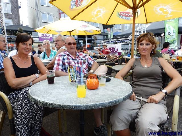 2013-07-15  Nijmegen (2)