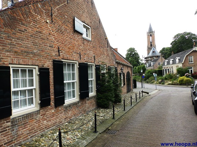 14-06-2014  Veenendaal        40 Km  (48)