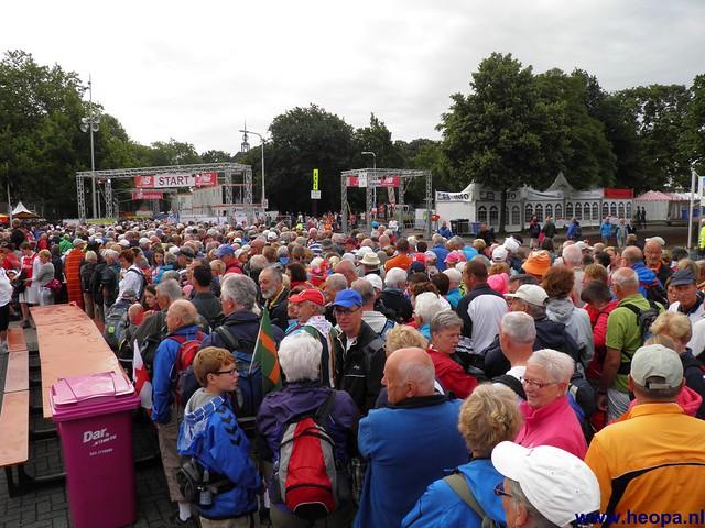 20-07-2012  4e Dag Nijmegen   (5)
