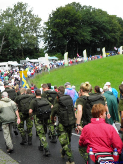 19-07-2012 3e dag Nijmegen (63)