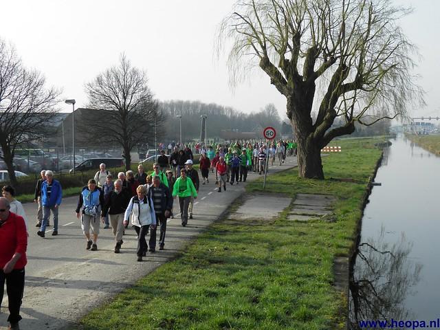 24-03-2012 rs'80 Bleiswijk 25 Km  (9)